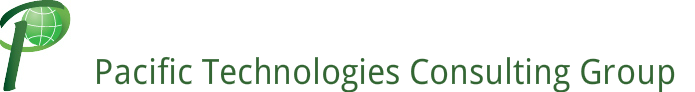 Pacific Technologies Consulting Group